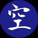 kanji9 icon