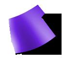 Grape2 icon