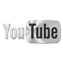 02, youtube icon