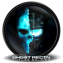 Ghost Recon Future Soldier 1 icon