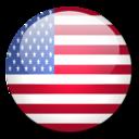 united,states,pacific icon