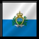 san,marino icon