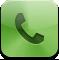 tel, telephone, phone, call icon