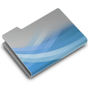 paper, file, word, document icon