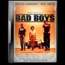 Bad Boys icon