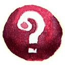 about, information, help, info icon