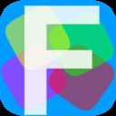 flatview icon