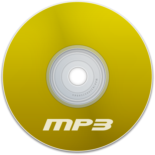 yellow, disc, disk, dvd, save, cd icon