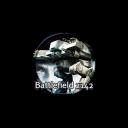 BF 2142 icon