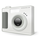 digital,camera,photography icon