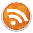 rss,reader,subscribe icon