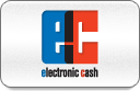 electronic, payment, buy, business, shopping, card, credit, service, sale, offer, price, income, cash, online, checkout, order, donate, financial icon