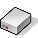 disc, probe, save, disk icon