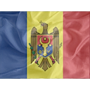 Regular Moldova icon