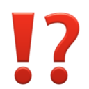 info,question icon