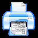 impresora,printer icon