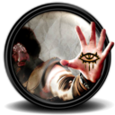 Neverwinter Nights 2 2 icon