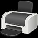 printer,print icon