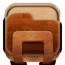 explorer icon