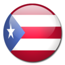 puerto,rico,flag icon