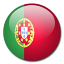 portugal,flag,country icon