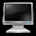 monitor,computer icon