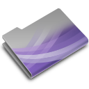 entourage,file,paper icon