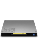 device, ssd icon