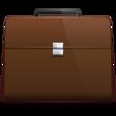 My Briefcase icon