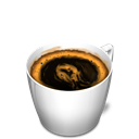 , Coffee, Cup icon