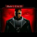Blade icon