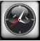 alt, clock icon