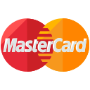 payment, logo, online, mastercard, method, finance icon