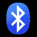 Bluetooth, Explorer icon
