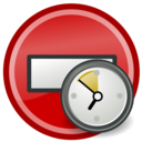 temporarily,not,available icon