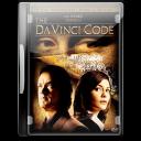 The Da Vinci Code v2 icon