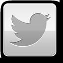 128b twitter new icon