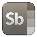 soundbooth, adobe icon
