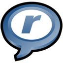realplayer icon
