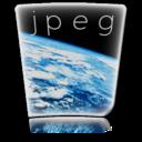file,jpeg,paper icon