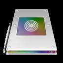drive,net icon