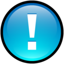 button,reminder icon