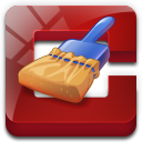 ccleaner icon