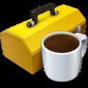 cocoa,framework icon