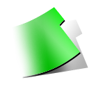 Lime2 icon