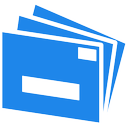 mail, live icon