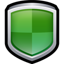shield, antivirus, defender, protect icon