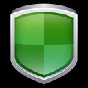 shield, antivirus, defender, protect icon