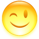 fun, funny, smile, face, smiley, happy, emot, emotion icon