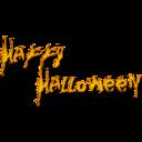 happy,halloween,funny icon